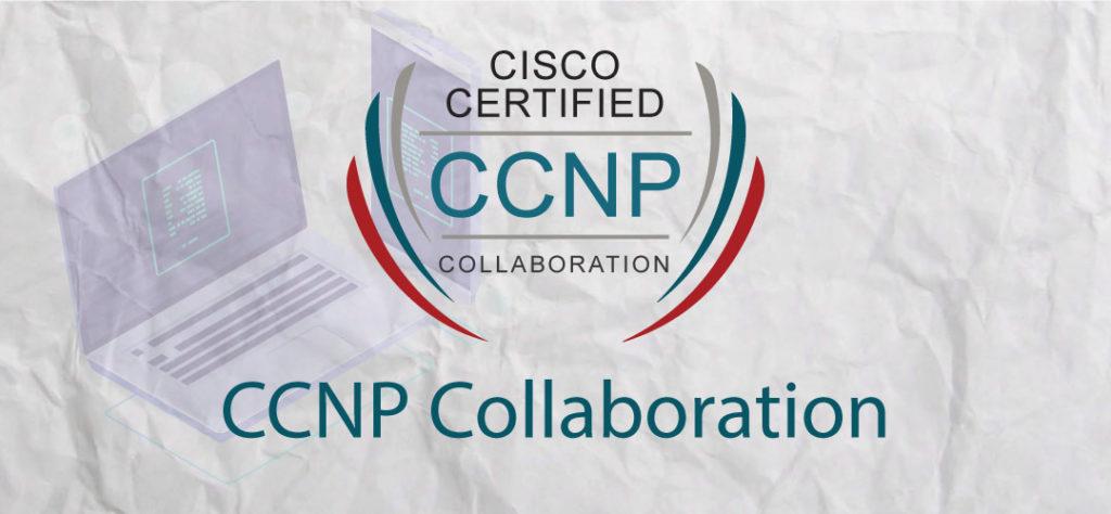 Informasi Seputar Ujian CCNP Sertifikasi IT