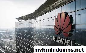 Huawei Gelar Program Sertifikasi SDM TIK