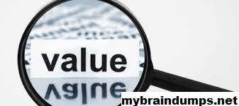 Mengatasi 5 Mitos Top Tentang Sertifikasi TI