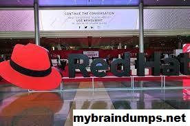 Uji Empat Sertifikasi Red Hat Ini Sekarang Bisa Ditempuh Jarak Jauh