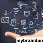 Dorong Daya Saing Digital, Kebutuhan Tenaga Data Analisis Kian Mendesak