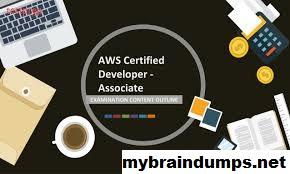 Ikuti Layanan AWS Untuk Mempersiapkan AWS Certified Developer – Associate Exam