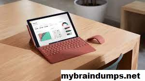 Sertifikasi Teknis Microsoft Terbaik 2021