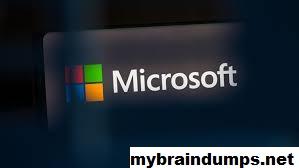 Memahami Skema Sertifikasi Baru Microsoft