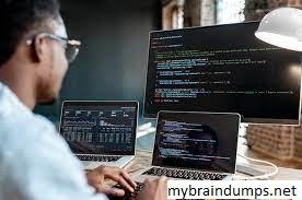 Sertifikasi Teknologi Terbaik untuk Setiap Profesional TI